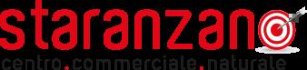 Centro Commerciale Naturale - Staranzano