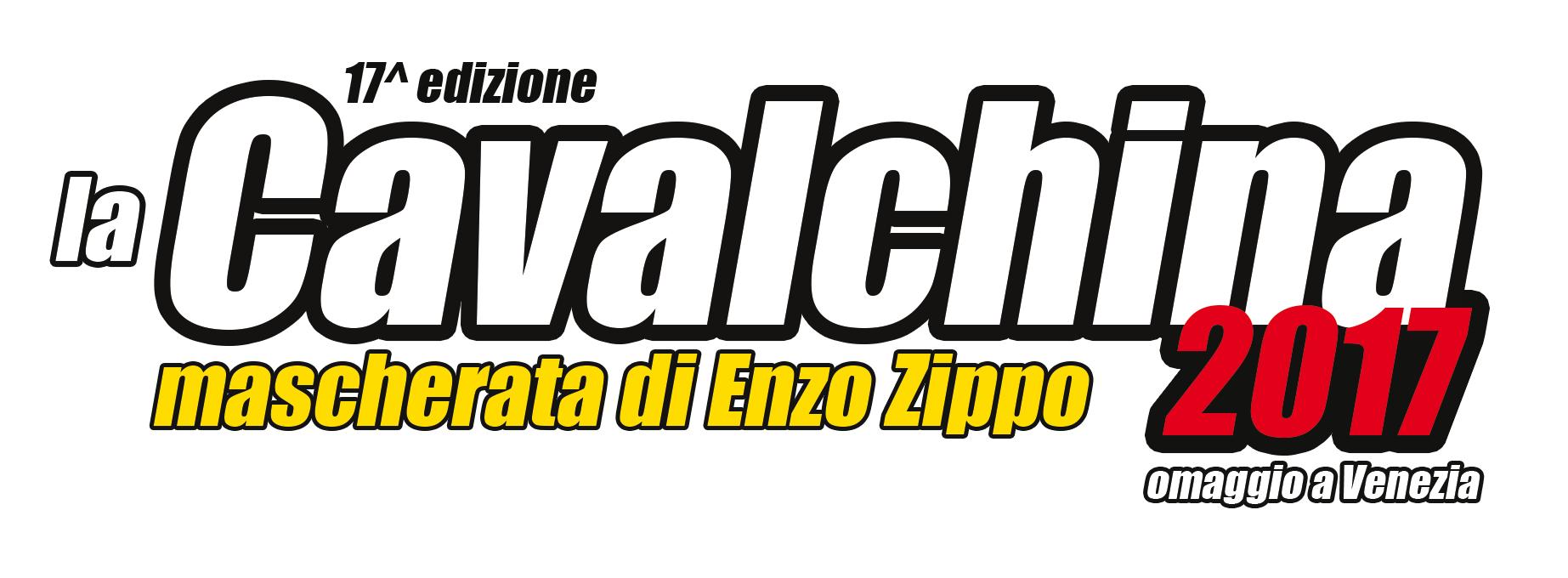 Ritorna La Cavalchina Mascherata di Dj Zippo
