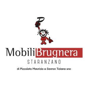 Associazione centro commerciale naturale staranzano for Brugnera mobili